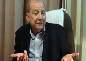 سياسي مصري يحذر من شعبية الإخوان ويدعو الأحزاب للتكاتف لمواجهتهم
