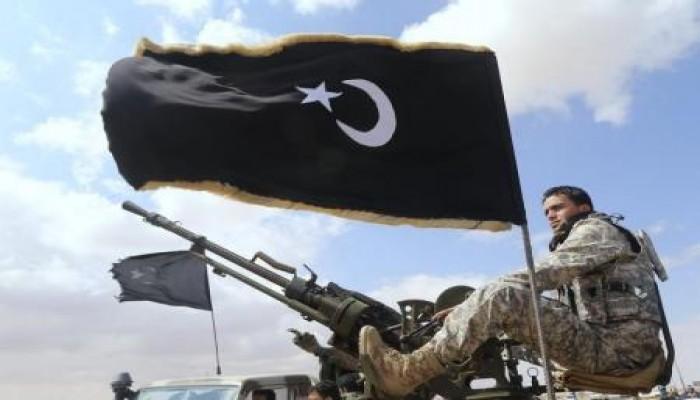 قوات «فجر ليبيا» وعملية الشروق توافقان على قرار بوقف إطلاق النار في جميع الجبهات