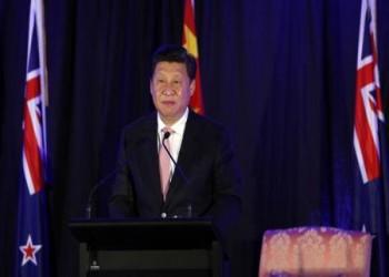 الصين سيدة العولمة رغم تباطؤ اقتصادها
