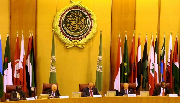 السعودية تترأس فريق عمل عربي لمراجعة ميثاق «الجامعة العربية»