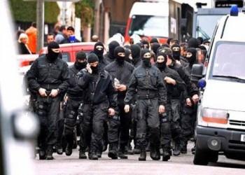 هل تنقذ خبرات «إسرائيل» الأمنية أوروبا؟