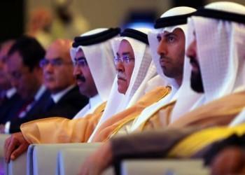 تعزيز دور القطاع الخاص الخليجي ضرورة بعد انهيار أسعار النفط