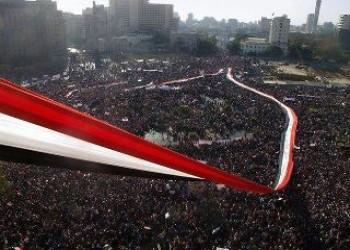 تعقيدات الثورات وخصوصية مصر