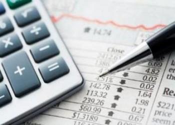 أرباح سوق الأسهم السعودية تتجاوز 115 مليار ريال خلال 2014