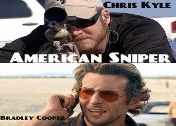 «القناص الأميركي» ليس فيلماً سياسياً ؟!