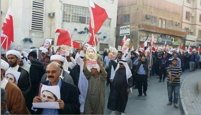 البحرين: تأجيل محاكمة الشيخ «علي سلمان» إلي 25 فبراير مع استمرار حبسه