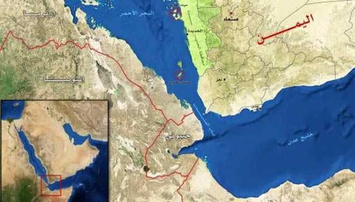 مصر تهدد بالتدخل العسكري إذا أغلقت «جماعات متطرفة» مضيق باب المندب