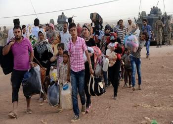 قصص لم تُذكر عن اللاجئين المستضعفين في سوريا
