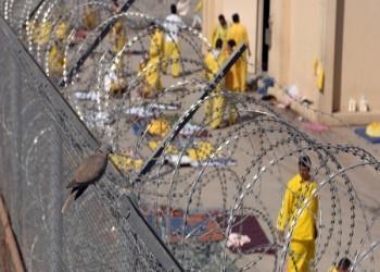 معتقلون سابقون في «أبو غريب» يلاحقون معذبيهم قضائياً