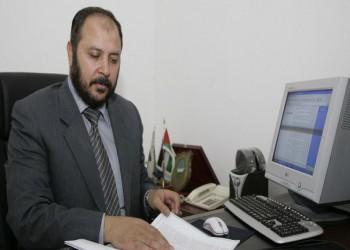 الأحد القادم .. الحكم على نائب مراقب إخوان الأردن لانتقاده الإمارات
