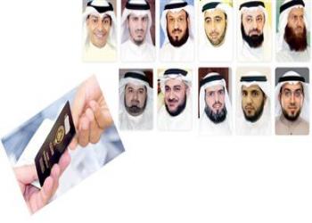 عبد الباري عطوان: سحب الجنسيات بذرائع متعددة والهدف قمع المعارضة وحرية التعبير