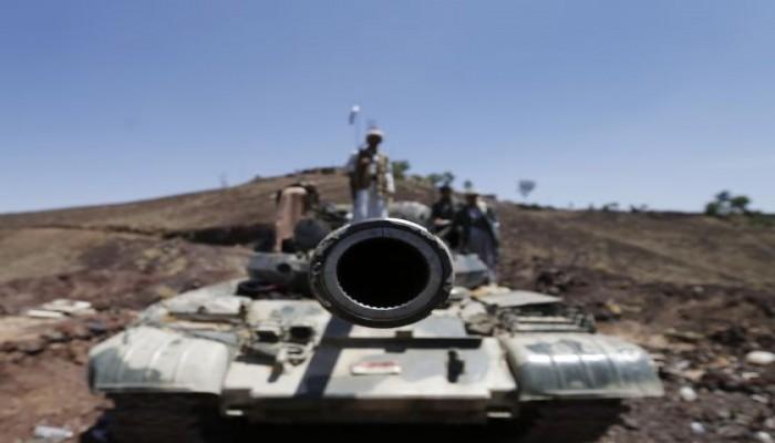 أسوشيتد برس: مصر تنسق مع السعودية لتدخل عسكري محتمل في اليمن