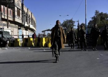 الولايات المتحدة تنقل المقر الإقليمي لاستخباراتها من صنعاء إلى مسقط