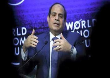 ارتباك في القاهرة إثر البيان الخليجي المفاجئ