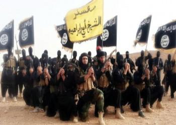 قيود أوروبية مشددة تحول دون انضمام جهاديين لتنظيم «الدولة الإسلامية»