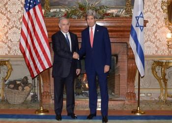 الفجوات بين اسرائيل والدول العظمى حول النووي الإيراني لا يمكن جسرها