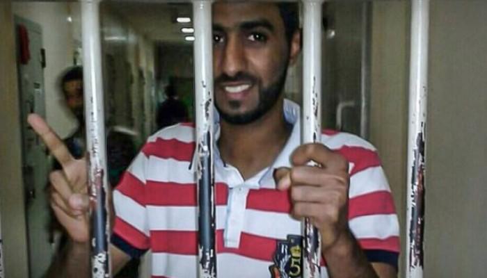 محكوم بالإعدام في البحرين: أسرتي كبش فداء لإرضاء الإمارات