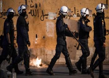 البحرين تتهم 17 شخصا بـ«الإرهاب» واستهداف رجال الأمن