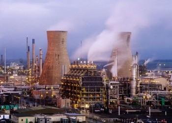 «البتروكيماويات» تخسِر السعودية مرتين