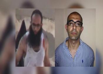 تنفيذ أول حكم إعدام ضد رافضي الانقلاب في مصر