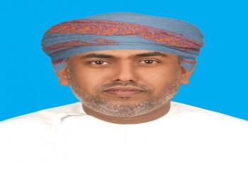 الحكم بسجن الناشط الحقوقي «سعيد جداد» في سلطنة عمان كتب رسالة لأوباما