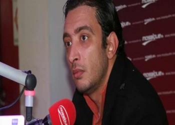 حبس المدون التونسي «العياري» يكشف قصور النظام القانوني