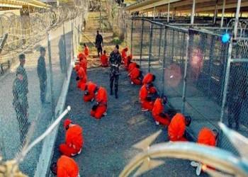 محقق للأمم المتحدة يتهم أمريكا بتأخير زيارة السجناء