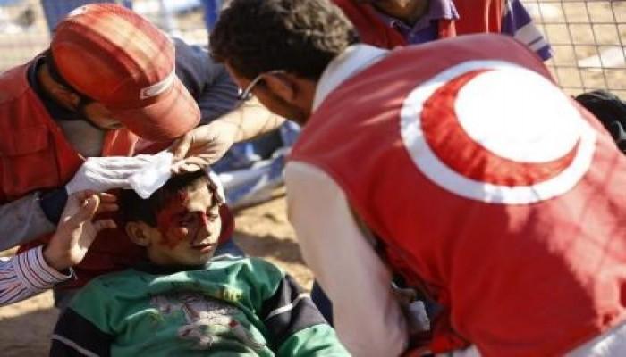 منظمة حقوقية: نظام «الأسد» مسؤول عن غالبية وفيات العاملين بالمجال الطبي