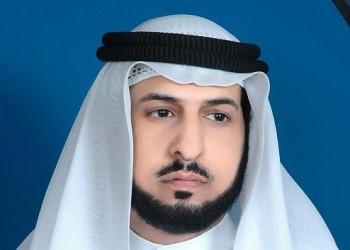 """حزب الأمة: سلطات الكويت تستغل شكوى سعودية """"مشبوهة"""" لتعاقب «المطيري» على مواقف داخلية"""