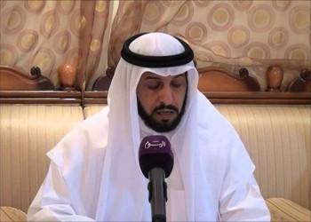 بعد احتجازه يومين .. الكويت تخلي سبيل رئيس حزب الأمة بكفالة 2000 دينار