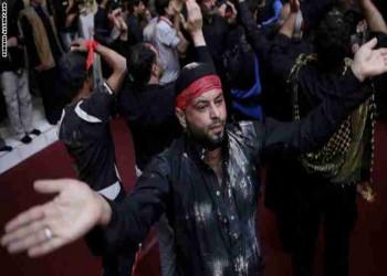 مدير وكالة «مهر» الإيرانية يدعو العراقيين للالتحاق بإيران وترك «الذل العربي»