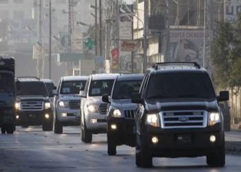 تكلفة حماية المسؤولين في العراق تتجاوز 6 مليار دولار سنويا!
