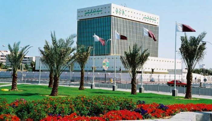 37.6 مليار دولار فائض موازنة قطر خلال عام