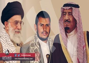 اليمن حتى لا يكون سوريا ثانية