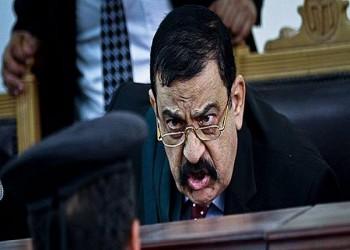 مصر: تغييرات قانونية من شأنها تهديد عدالة المحاكمات والسماح للقضاة باستبعاد الشهود