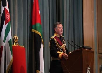 مليارات الخليج تمطر على نظام السيسي والأردن يرد على «الخذلان» العربي