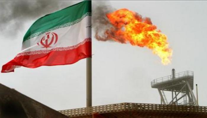 «التيليجراف»: التوصل لاتفاق نووي مع إيران قد يهبط بأسعار النفط إلى 20 دولارا