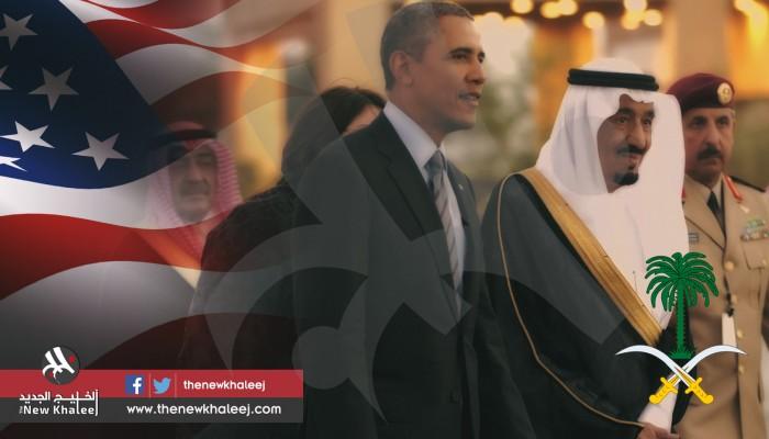 الملك «سلمان» يأمل أن يؤدي الاتفاق النووي مع إيران لتعزيز الأمن العالمي