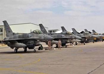 عمان تترقب «الدعم المنصف» والسيسي يطلب 200 مليار دولار
