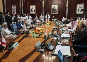 «عقيدة أوباما» و«عقدة حلفائه» الخليجيين