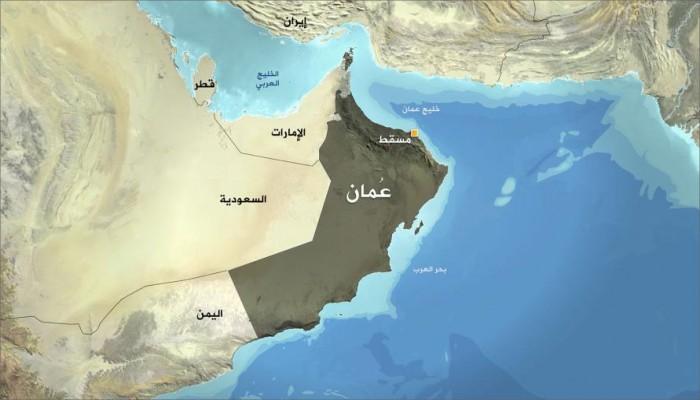 إخفاء ناشط عماني قسريا واعتقال 2 آخرين دون أسباب