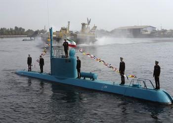 سفن حربية إيرانية تتجه إلى «باب المندب» في مهمة تستغرق 3 أشهر