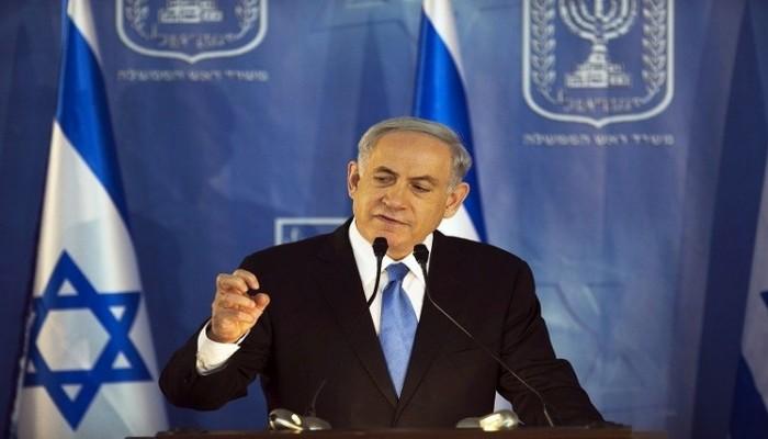 «نتنياهو»: الصفقة الدولية مع إيران لم تجب على سبعة أسئلة