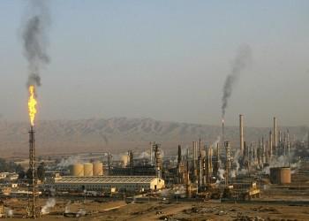 «الدولة الإسلامية» يتمكن من السيطرة على كبرى مصافي النفط في العراق