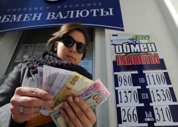 مصر تعتزم التراجع عن إعفاء السياح الروس من رسوم التأشيرة