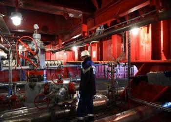 خبراء خليجيون يشككون في مصداقية اكتشافات بريطانيا النفطية