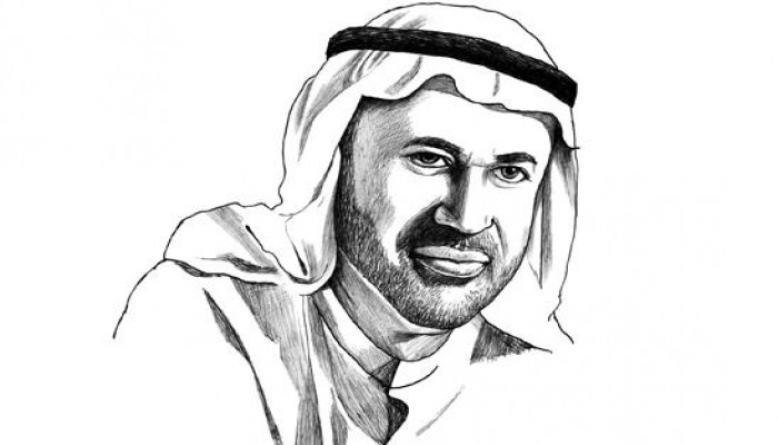 منظمة العفو الدولية تحيي مرور 1000 يوم على «الركن» رهن الاعتقال في سجون الإمارات