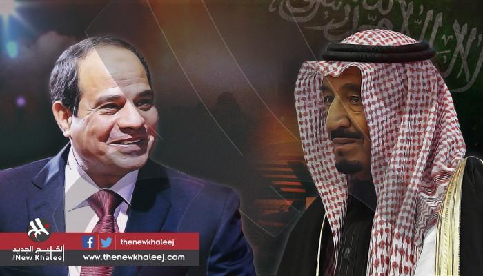بعض حلفاء السعودية أخطر عليها من خصومها !