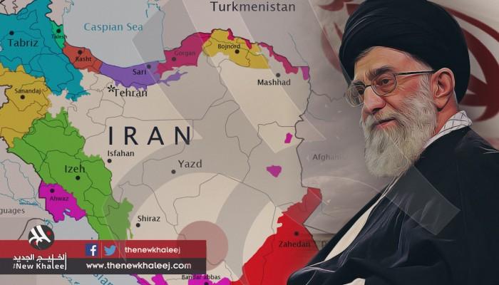 ناشيونال إنترست: لماذا تسعى إيران للسيطرة على الشرق الأوسط؟