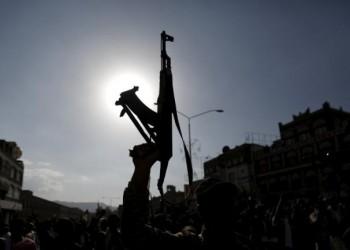 «عاصفة الحزم» بين الحسم العسكري والحل الدبلوماسي